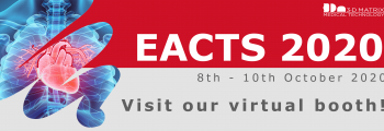 EACTS 2020